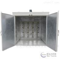 大型热处理恒温干燥箱哪家价格底