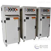 厂家报价太阳能板工业烘箱烘炉