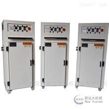 XUD纳米布匹热风循环烘箱节能环保烤箱专业厂家
