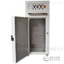 单门饰品节能电烘箱厂家价格报表