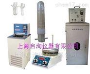 光催化反应装置