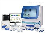 ABI 3500系列基因分析仪