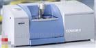 TENSOR II上海布鲁克TENSOR II 傅立叶红外光谱仪