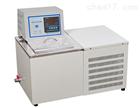 GDH-0506W,GDH-2008W高精度卧式低温恒温槽