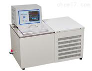 GDH-0506W,GDH-2008W高精度低温恒温槽