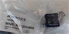 Aventics安沃驰传感器SN2系列