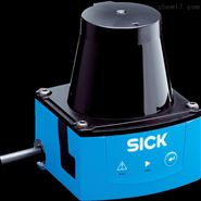 施克2D传感器红外线激光扫描仪