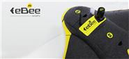 eBee X固定翼无人机定义世界测绘工具新标准