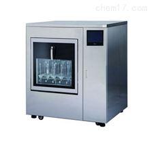 玻璃器皿清洗机GHB-200
