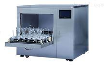 玻璃器皿清洗机GHB-220