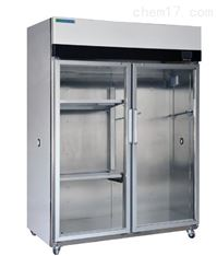 BIOCOOL-2650 層析實驗冷柜