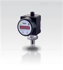 进口德国BD气动/液压陶瓷传感器