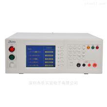 AN9613M青岛艾诺 AN9613M接地电阻测试仪