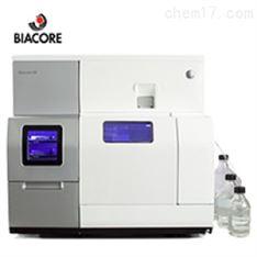 Biacore 8K生物大分子相互作用系仪