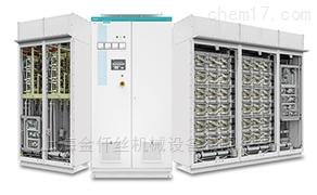德国SINAMICS高压变频器SM120 CM系列进口