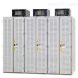 德國SINAMICS高壓變頻器SL150原裝正品現貨