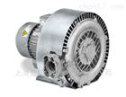 普旭测风机真空泵Samos SB0080价格优惠