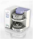 Aseeker-500型Aseeker-500型高通量快速溶剂萃取仪