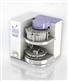Aseeker-500型高通量快速溶剂萃取仪