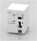 Aseeker-200型Aseeker-200型加速溶剂萃取仪