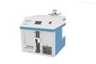 Aseeker-100型Aseeker-100型加速溶剂萃取仪