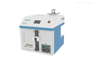 Aseeker-100型加速溶剂萃取仪