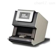 MST分子间相互作用分析仪