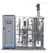 FC-ZN-10-100L生物发酵罐