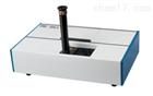 WSL-2罗维朋比色计,比较测色仪