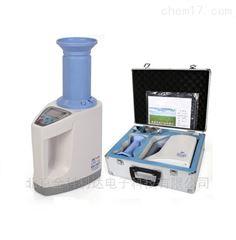 LDS-1G粮食水分测定仪*