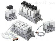 PV5G・PV5・GMF官网CKD喜开理先导式5通阀ISO标准阀