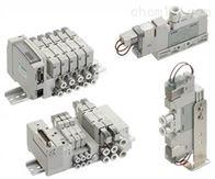 4GA・M4GA・MN4GA官网CKD喜开理先导式3・5通电磁阀