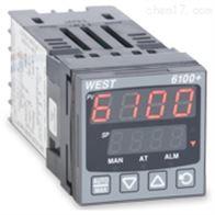 P6100英国WEST温度手机P6100原装手机版