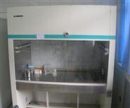 广州双人垂直流洁净工作台