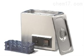 HWT-6B恒温水浴箱