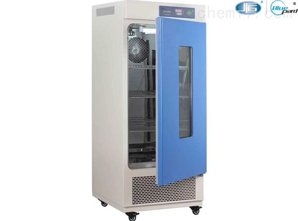 一恒LRH-70数码显示生化培养箱特点、价格