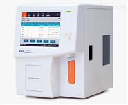 Protray 710特定蛋白分析仪