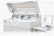 Chemray800全自动生化分析仪