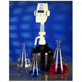 BT30/BT50/DB1400A/DB2500A英国Stuart数字式瓶口分配器
