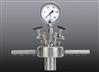 NS系列快开式磁力搅拌反应釜