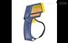 红外线测温仪TES-1327K-USB免费咨询