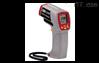 红外线测温仪TES-1326S 择优推荐