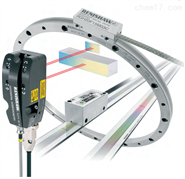 Renishaw RLD10角锥反射镜干涉仪