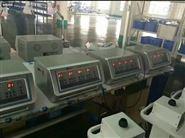 三乐SL中药离子导入治疗仪