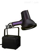SB-100PC超高强度紫外线固化灯