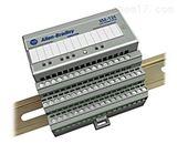 美国AB标准动态测量模块原装进口