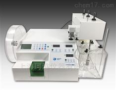 SY-3D片剂四用测试仪(脆碎崩解硬度溶出)