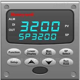 UDC3200控制器