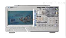 PA2000mini广州致远 PA2000mini功率分析仪
