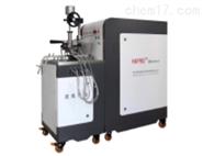 RM-200C混炼式转矩流变仪